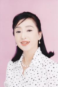 Oka, Masako