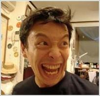 Shimizu, Hiroshi