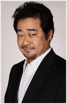 Aizawa, Masaki