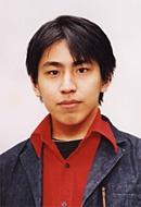 Gotou, Satoshi