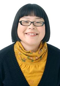 Noguchi, Seiko