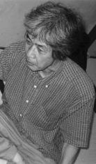 Tsuge, Yoshiharu