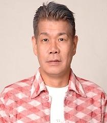 Umegaki, Yoshiaki