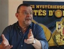 Bernard, Deyriès
