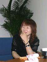 Kasai, Ayumi