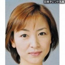 Watanabe, Noriko