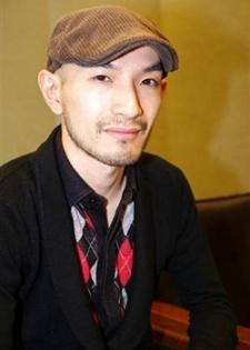 Takimoto, Tatsuhiko