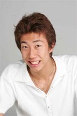 Sugimura, Kenji