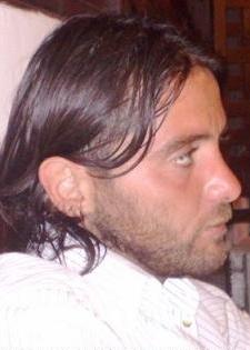Vivio, Paolo