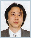 Motohashi, Hideyuki