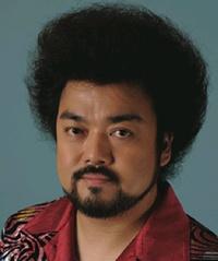 Suzuki, Papaya