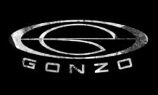 Gonzo,