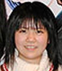 Nakamura, Yuki