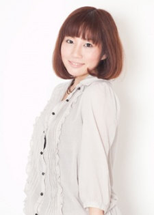 Satou, Megumi