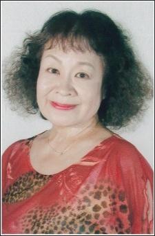 Shouji, Miyoko