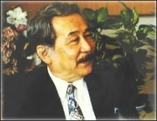Kurosawa, Ryo
