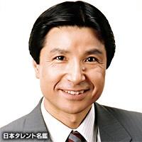Hiromori, Shingo