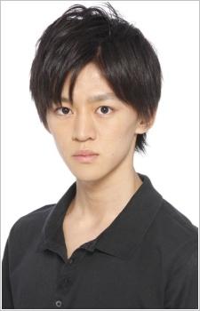 Ueda, Shinichirou