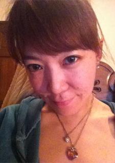 Ayakawa, Rino
