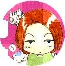 Arai, Kiyoko