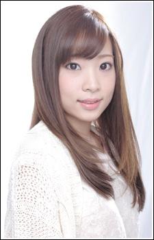 Yoshii, Ayami