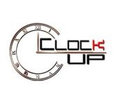 CLOCKUP,