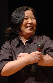 Kase, Mitsuko