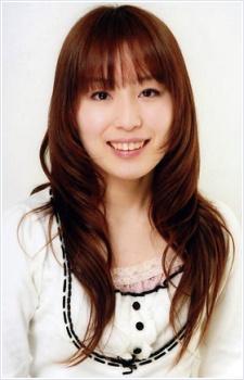 Makiguchi, Mayuki