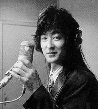 Kishimoto, Tomohiko