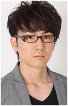 Masumoto, Takuya