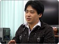 Ono, Katsumi