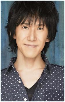 Hirakawa, Daisuke