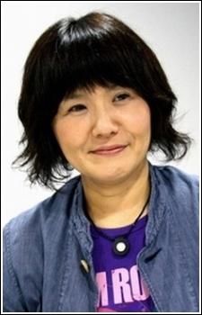 Inuyama, Inuko