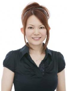 Shikano, Jun
