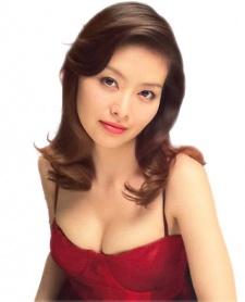 Yoshino, Sayaka