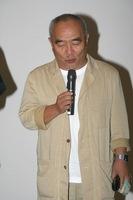 Takeuchi, Yoshio