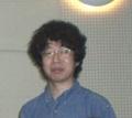 Yatagai, Kenichi
