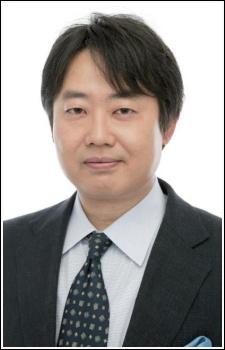 Satouchi, Shinobu