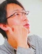 Tanji, Takumi