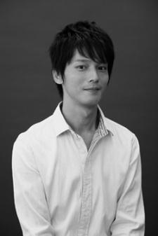 Nishiji, Shuuya