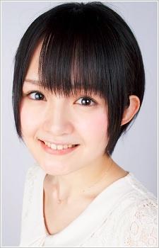 Nishi, Asuka