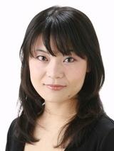 Kanno, Toshimi