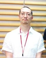 Kishimoto, Taku