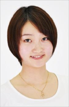 Kim, Hyang Ri