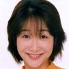 Saitou, Eri