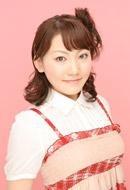 Naoki, Moemi