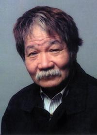 Tokita, Fujio