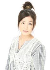 Kagose, Chieko