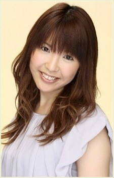 Takaoka, Kaori