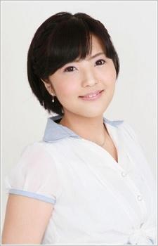 Morishita, Yukiko